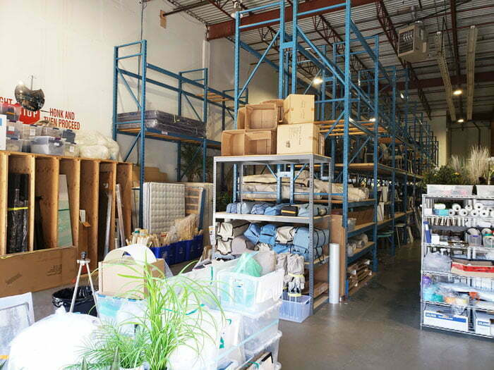 home-staging-warehouse2